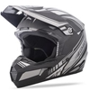 GMAX MX-46 UNCLE HELMET