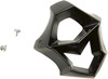 FLY RACING F2 CARBON FORGE HELMET REPLACEMENT PARTS