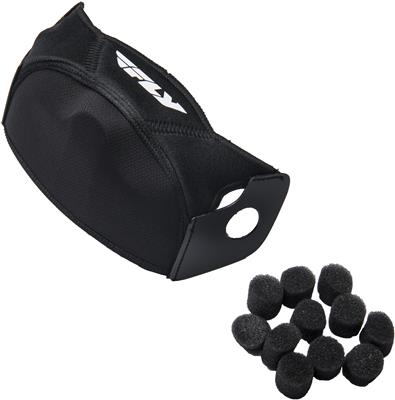 FLY RACING ELITE HELMET COLD WEATHER KIT