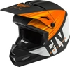 FLY RACING KINETIC COLD WEATHER HELMET
