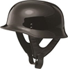 FLY RACING 9MM SOLID HELMET