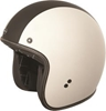 FLY RACING .38 RACER HELMET