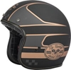 FLY RACING .38 WRENCH HELMET