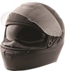 FLY RACING SENTINEL SOLID HELMET