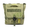 PRO CIRCUIT MONSTER RUCK SACK
