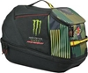 PRO CIRCUIT MONSTER HELMET CASE
