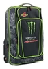 PRO CIRCUIT MONSTER SHADOW BAG