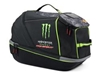 PRO CIRCUIT MONSTER HELMET CASE II