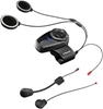 SENA 10S BLUETOOTH 4.1 HEADSET & INTERCOM