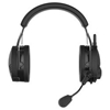 SENA TUFFTALK LONG RANGE HEADSET