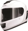 SENA MOMENTUM BLUETOOTH INTEGRATED FULL-FACE HELMET