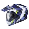SCORPION EXO-AT950 OUTRIGGER COLD WEATHER HELMET
