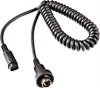 J&M LOWER 8-PIN Z-SERIES HEADSET CORD