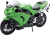 NEW-RAY 1:12 SCALE SPORT BIKE REPLICA