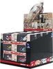 NEW-RAY 1:32 ASSORTMENT PACK W/DISPLAY BOX