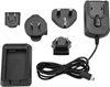 GARMIN MONTANA / MONTERRA LI BATTERY CHARGER