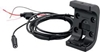 GARMIN AMPS RUGGED MOUNT W/CABLE