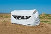 FLY RACING BALE COVER