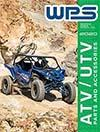 Western Power Sports ATV & UTV - API 202...