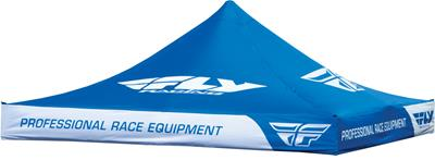 FLY RACING CANOPY TOP