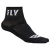 FLY RACING SHORTY SOCKS