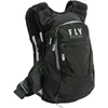 FLY RACING XC30 HYDRO PACK