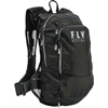 FLY RACING XC100 HYDRO PACK