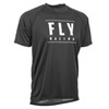 FLY RACING ACTION MENS JERSEY