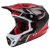 FLY RACING WERX-R YOUTH HELMET
