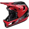 FLY RACING RAYCE YOUTH HELMET