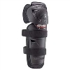 EVS ADULT OPTION KNEE/SHIN GUARD
