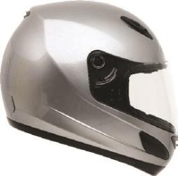 GMAX GM-48/ GM-48S HELMET REPLACEMENT PARTS