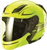 FLY RACING TOURIST VISTA HELMET