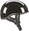 FLY RACING .357 HALF HELMET