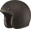 FLY RACING .38 SOLID HELMET