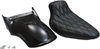 WEST-EAGLE SOFTAIL FENDER & SEAT KIT