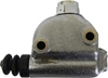 HARDDRIVE REAR MASTER CYLINDER FOR 4-SPD MODELS