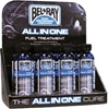 BEL-RAY ALL IN ONE FUEL TREATMENT