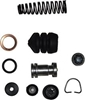CYCLE PRO MASTER CYLINDER REPAIR KIT