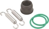 BOLT 2-STROKE O-RING, SPRING, AND COUPLER KIT