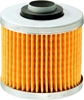 FRAM PREMIUM QUALITY OIL FILTER