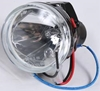 ACERBIS CYCLOPS HEADLIGHT SPOT SEALED BEAM