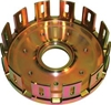 HINSON HIGH PERFORMANCE STEEL CLUTCH BASKET