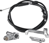 HINSON HONDA ACTUATOR KIT