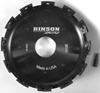 HINSON BILLET CLUTCH BASKET KAW