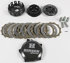 HINSON COMPLETE BILLETPROOF CONVENTIONAL CLUTCH KIT