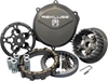 REKLUSE RACING CORE MANUAL TORQDRIVE CLUTCH