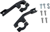 ACERBIS UNIKO VENTED HANDGUARDS MOUNT KIT
