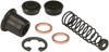 ALL BALLS MASTER CYLINDER REBUILD KIT