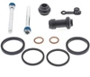 ALL BALLS CALIPER REBUILD KIT
